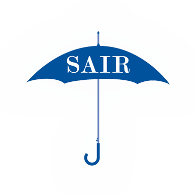 SAIR: Substance Abuse Information Resources